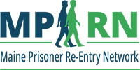 Maine Prisoner Re-entry Network
